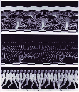 human-locomotion-chrono-photography-composite-c-1886-etienne-jules-marey.png