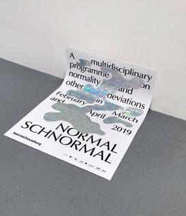 atelier-brenda-beursschouwburg-normal-schnormal-amelie-bakker-graphic-design-itsnicethat-02.jpg?1555582869