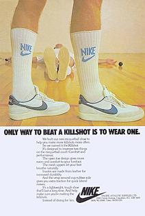 nike-killshot-racquetball-shoes-1980-20141230-1.png