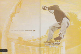 nike-sb-colors-by-reese-forbes-2002.jpg