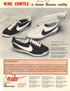firstversions_nike-cortez-ad1973.png