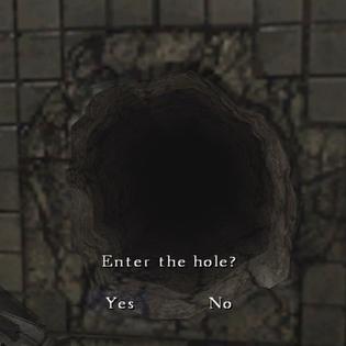 enter?.png