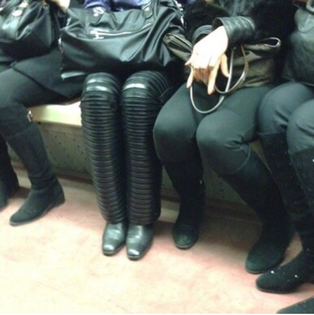 subway-wear.png