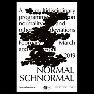 atelier-brenda-beursschouwburg-normal-schnormal-amelie-bakker-graphic-design-itsnicethat-07.jpg?1555582870