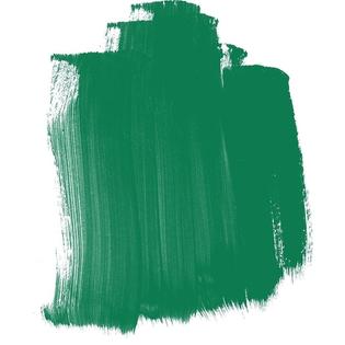 daler-rowney-georgian-oil-color-38ml-tube-viridian-hue.jpg
