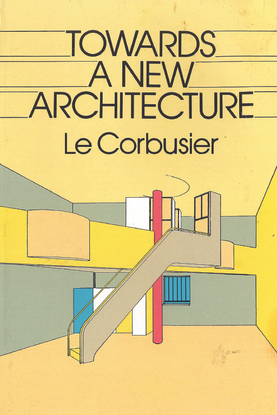 towards-a-new-architecture1-1.pdf