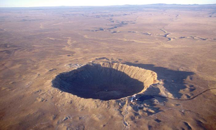 arizona_meteor_crater_cropped.jpg