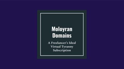 moloyran-identity.pdf