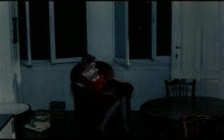 Toute Une Nuit - Chantal Akerman