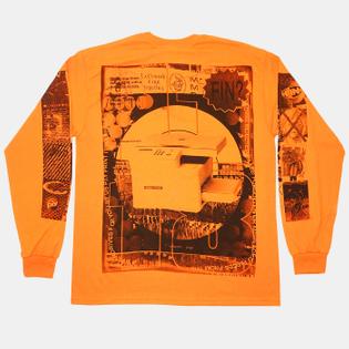 ht_tshirts_orange_1050x@2x.progressive.jpg?v=1554803589