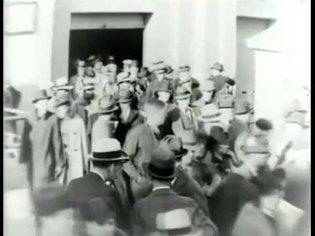 The City (1939 Documentary)