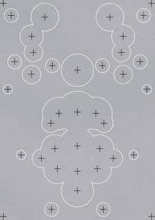 michelegger-robota-2049-1412x2000-q90.jpg