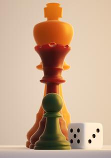 002_chess_edita2.jpg