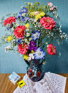 170998_flowers_02.jpg