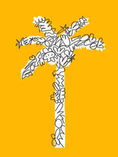 sebastian-curi-2.jpg