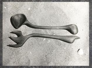 utensils_2.jpg