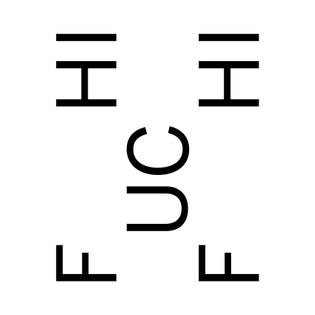 logo-fuchi-1080-01.jpg