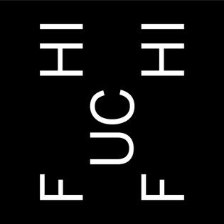 logo-fuchi-1080black-01.jpg