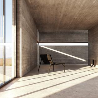 sharp-house-marc-thorpe-design-designboom-04.jpg
