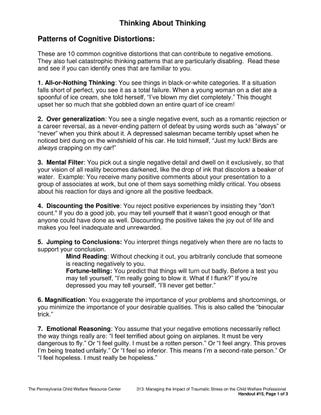 ho15_thnkngabtthnkng.pdf