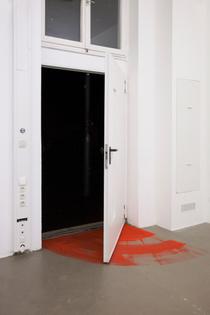 floor_painting_12.jpg