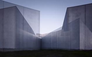 ignant-art-rhiannon-slatter-concrete-001-1440x900.jpg
