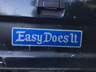 easy_sticker.jpg