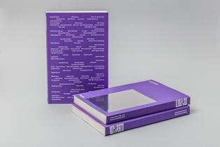 livro100porto_04.jpg