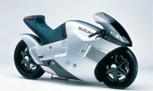 1987-suzuki-nuda-com.jpg
