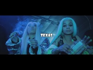 S3nsi Molly x Lil Brook - Texas (Official Music Video) [1041 Premieres 👨🏾‍💻]