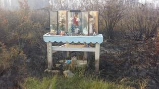 roadside-shrine.jpg