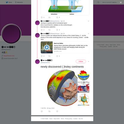 🅟🕳️🕳️🅡🅣Ⓨ on Twitter