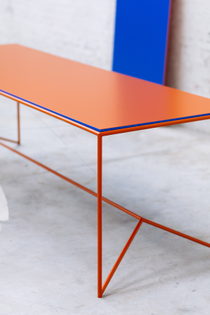 maria-scarpulla-tables-design_dezeen_2364_col_6.jpg