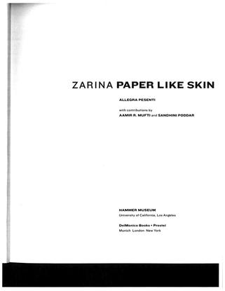 pesenti_zarina.pdf
