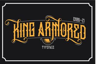king-armored-typeface-1.jpg