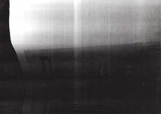 texturefabrik-photocopy_5_04.jpg?w=2000-h=-crop=1