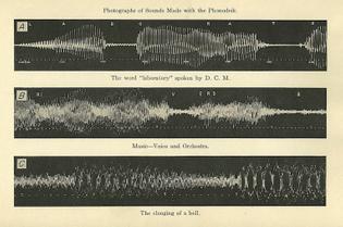 sound-map_phonodeik_dayon-miller.jpg