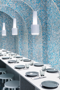 zero-waste-bistro-finnish-design-new-york-city-usa_dezeen_2364_col_3.jpg