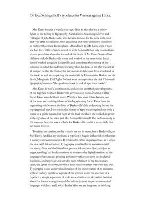 documents_file_6080.pdf
