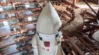 Baikonur-Cosmodrome-12.jpg