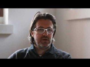 Olafur Eliasson - 'Collective Experience' | TateShots