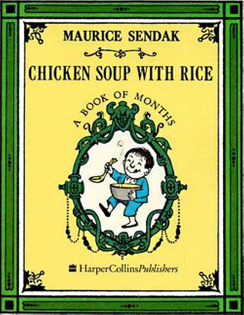 chicken-soup-with-rice.jpg