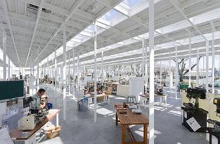 kanagawa-institute-of-technology-8.jpg?1442317782