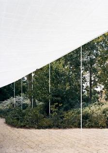 garden-pavilion-kgdvs-bas-princen.jpg