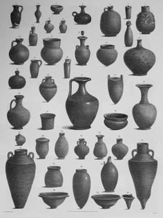 clay_pots_egyptian.jpg