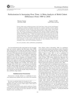 bul-bul0000138.pdf