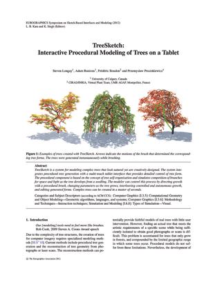 treesketch.sbm2012.large.pdf