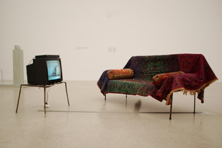couch2-1024x687.jpg