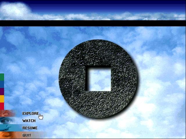 018aead8-cd60-4d6d-8380-0bb39ac18c86.png