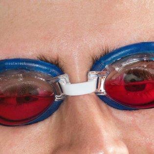 #eyecandy follow @derekpauljackboyle and @mitramedication for more